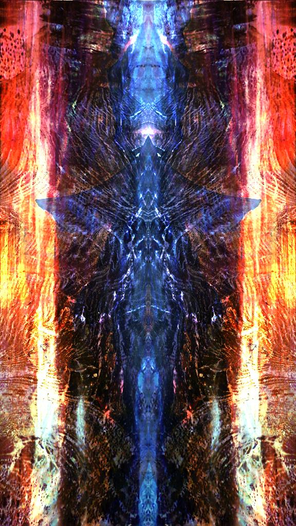 20131209