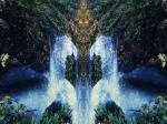 Waterfall Relic