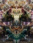 Untitled 20140117