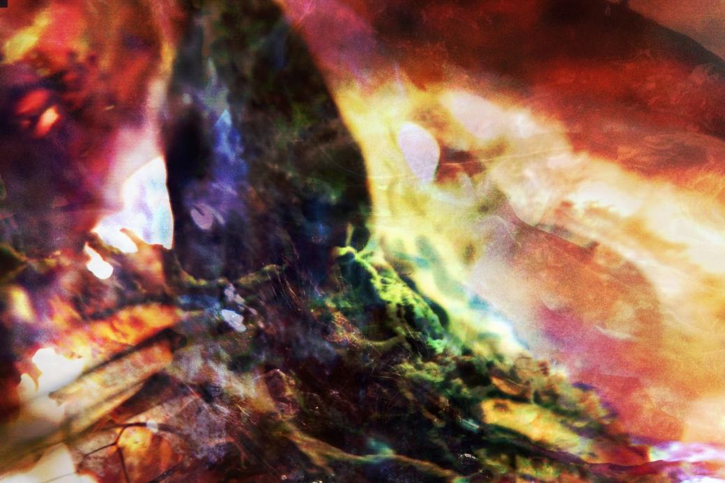 eruption_half
