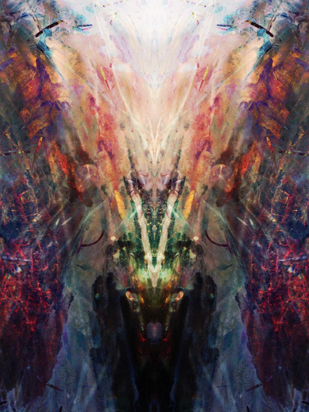 emergence-II