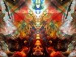 We struggle to resolve a shifting vision (v3)